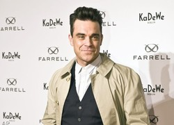 Normal_robbie_williams