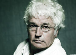 Normal_jean-jacques_annaud